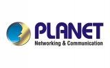 PLANET (NETWORKING)