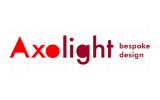 AXO LIGHT (ILLUMINAZIONE)