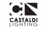 Castaldi Lighting s.r.l.