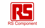 RS COMPONENTS (ELETTRONICA)