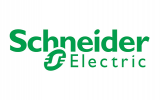 SCHNEIDER ELECTRIC S.P.A.