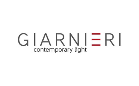 GIARNIERI LIGHT