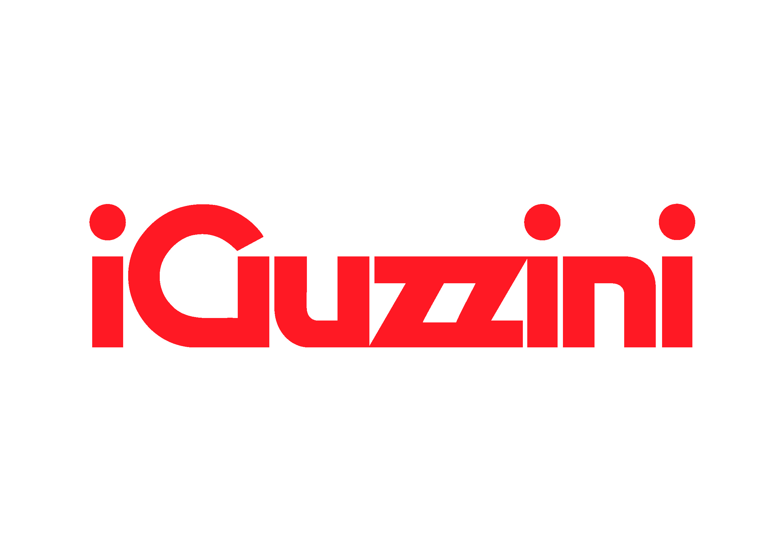 Le perroquet medio i guzzini illuminazione s p a - Guzzini casalinghi catalogo ...