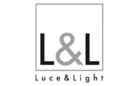 L & L LUCE & LIGHT S.R.L.