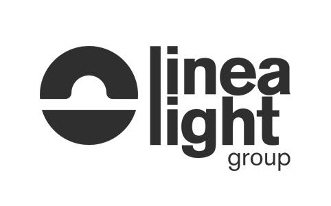 Risultati immagini per logo linea light