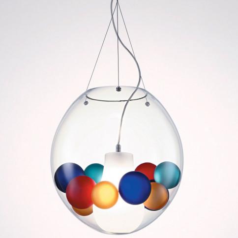 Astra Sospensione | La Murrina | LAMPADE A SOSPENSIONE