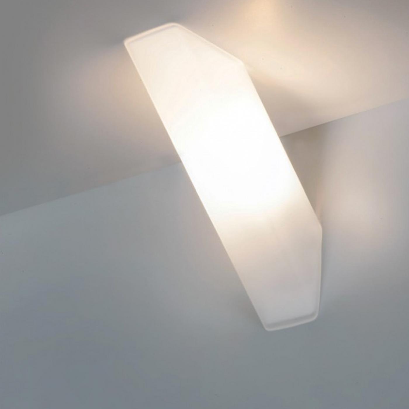 Martini Illuminazione Lighting: Illuminazione lampade da parete ...