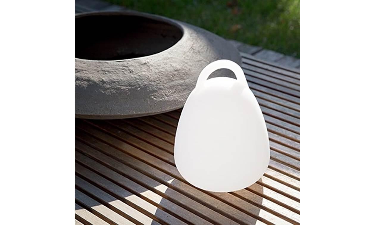 Live campana ideal lux s r l lampade da esterno