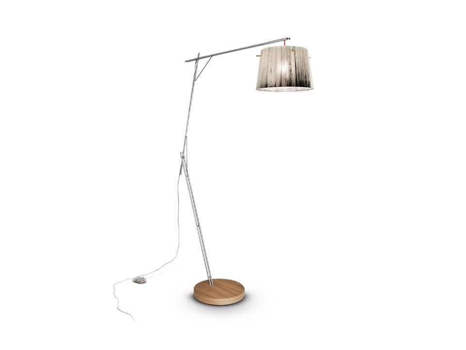 Come pulire le lampade in vetro a piantana idee utili per la casa
