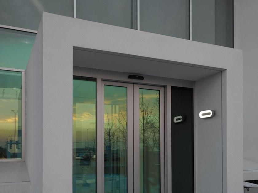 Illuminazione Da Esterno Lombardo : Ross lombardo s p a lampade da esterno