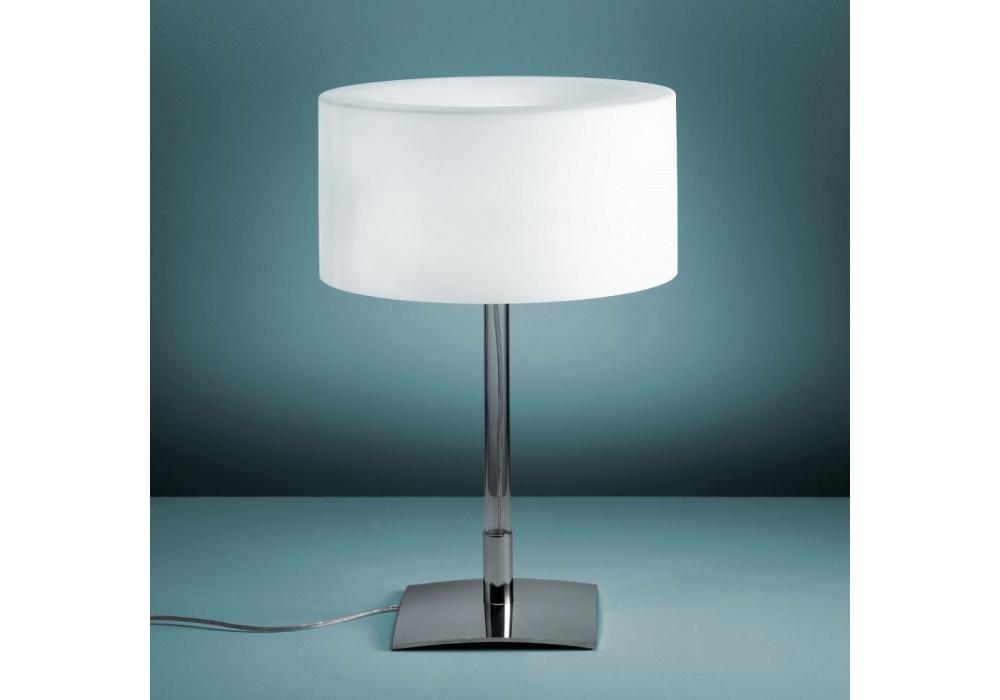 Drum fontana arte s p a lampade da tavolo