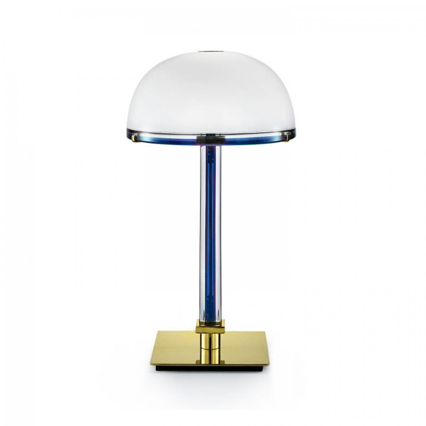 Belboi venini s p a lampade da tavolo for Imitazioni lampade design