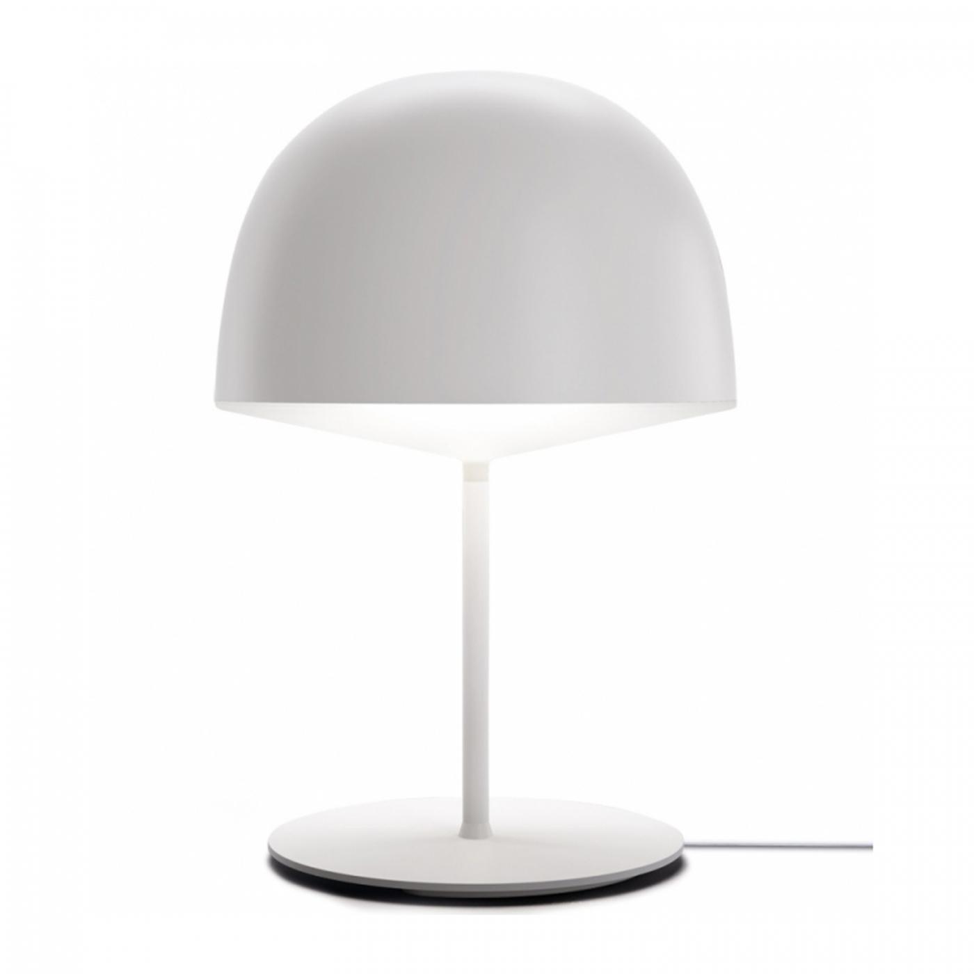 Cheshire tavolo fontana arte s p a lampade da tavolo - Lampade da tavolo fontana arte ...